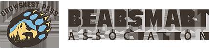 CNP Bear Smart